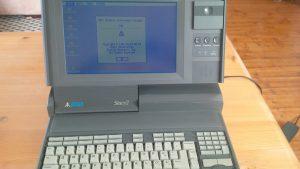 Atari Stacy2