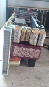 Kondensator 0,22µF
